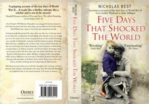Five-days_cover